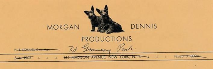 Click for larger image: Scottish Terriers,